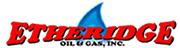 Etheridge Oil & Gas, Inc.